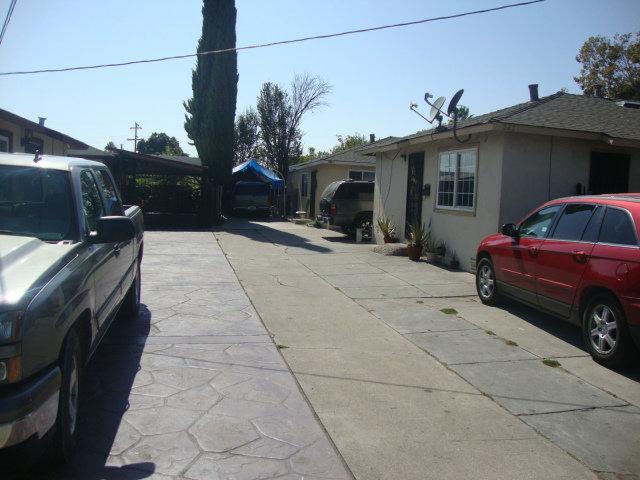 329 Oakland Ave, San Jose, CA 95116