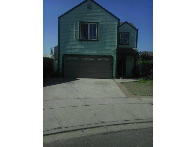 35 N Silverwood Pl, Salinas, CA 93905