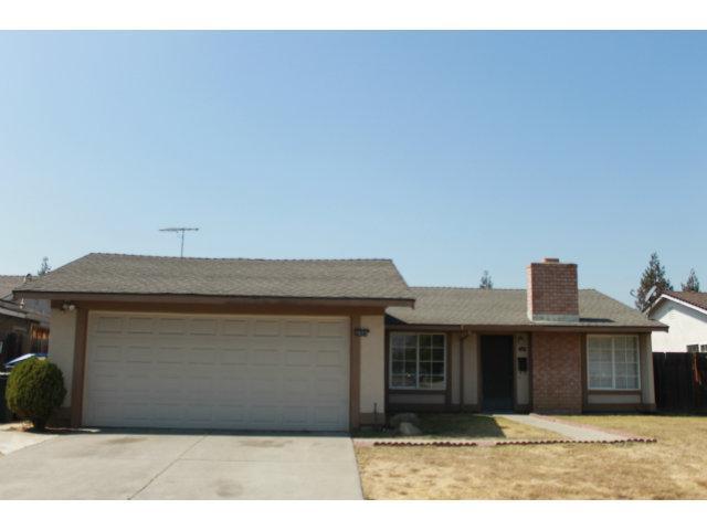 1837 Flickinger Ave, San Jose, CA 95131