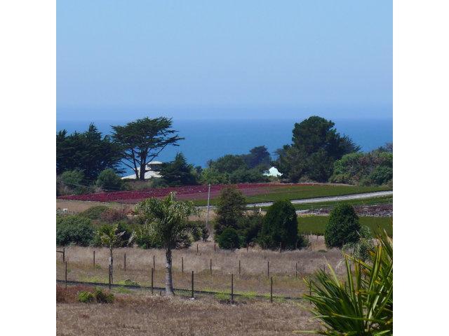 27 Crest Ln, La Selva Beach, CA 95076