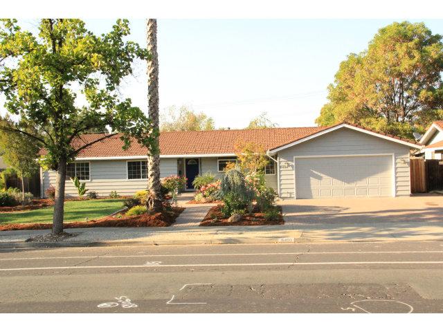 6400 Camden Avenue, San Jose, CA 95120