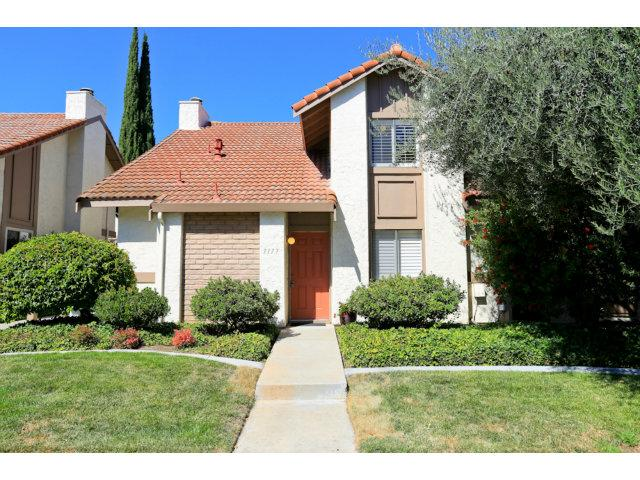 7177 Blue Hill Dr, San Jose, CA 95129