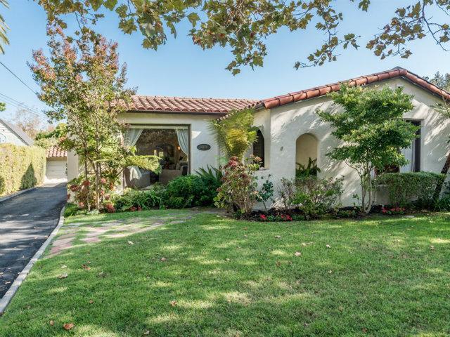 1338 Emory St, San Jose, CA 95126
