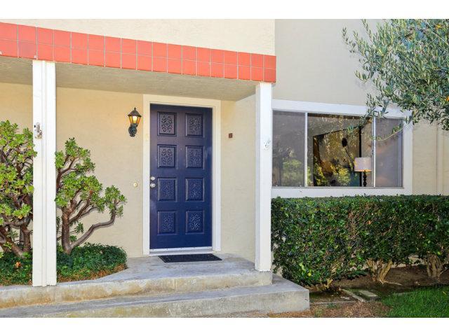 436 Sierra Vista Ave #6, Mountain View, CA 94043