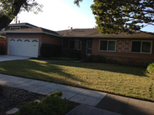 887 Hermiston Dr, San Jose, CA 95136