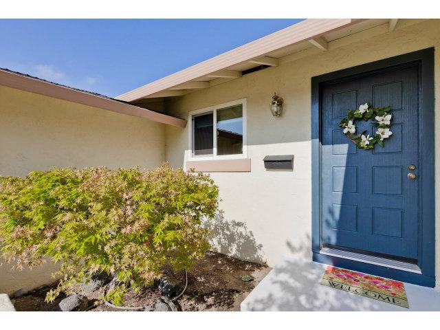 3113 Hostetter Road, San Jose, CA 95132