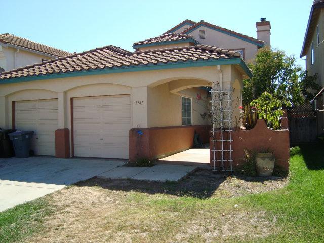 1741 Great Island St, Salinas, CA 93906