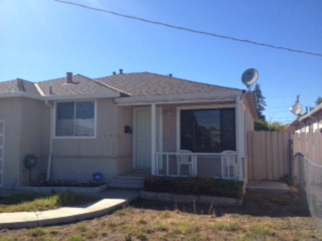 1147 Camellia Dr, East Palo Alto, CA 94303