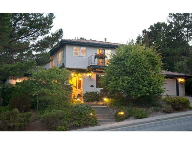 24 Cramden Dr, Monterey, CA 93940