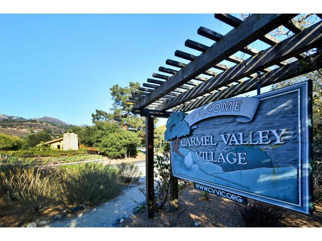 0 Esquiline Rd, Carmel Valley, CA 93924