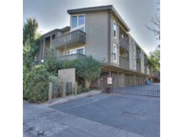 480 E Okeefe Street #201, East Palo Alto, CA 94303