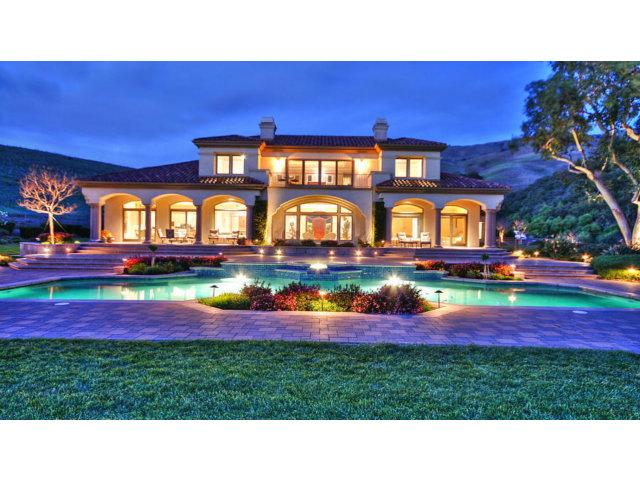 2076 Estates Ter, Fremont, CA 94539