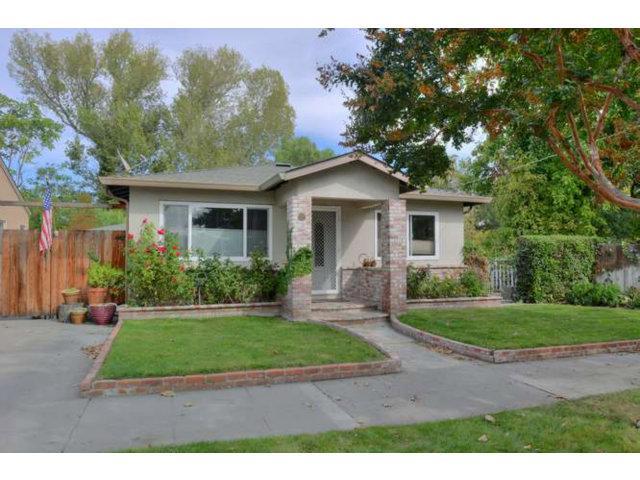 170 N 19th St, San Jose, CA 95112