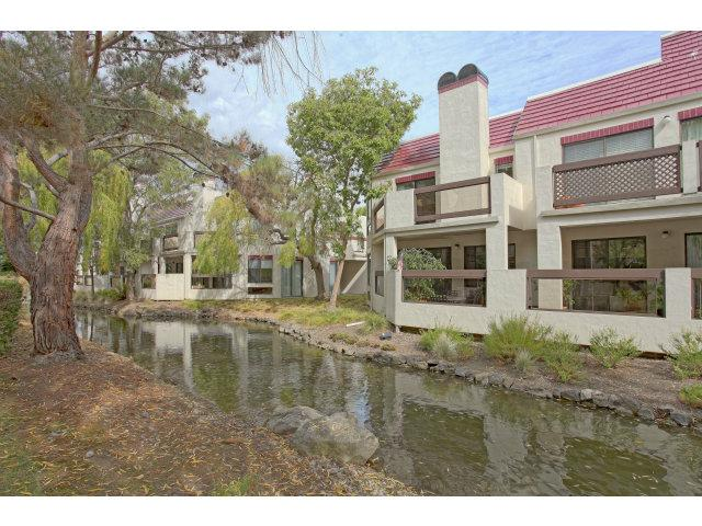 544 Shorebird Cir #25204, Redwood City, CA 94065