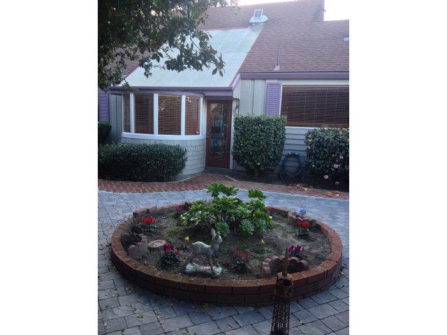 823 Pine St, Monterey, CA 93940