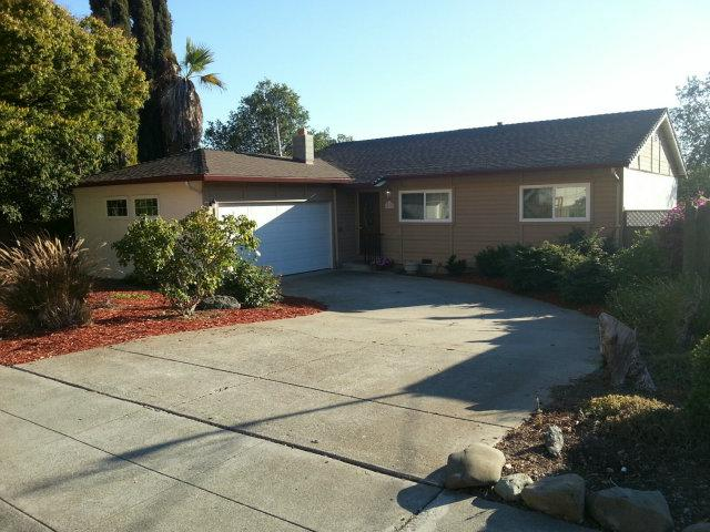 38387 Canyon Heights Dr, Fremont, CA 94536