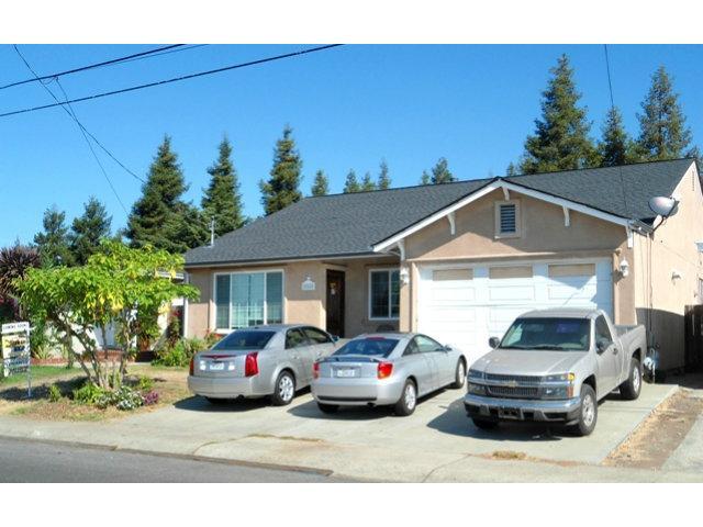 18558 Ricardo Ave, Hayward, CA 94541