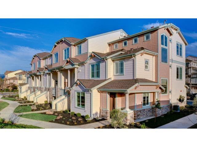 103 Sapphire Ln, Morgan Hill, CA 95037