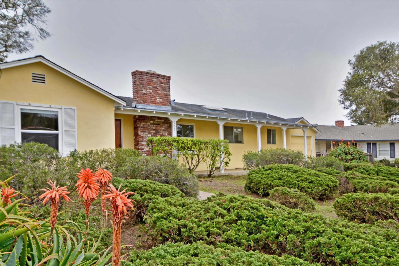 936 Portola Drive, Del Rey Oaks, CA 93940