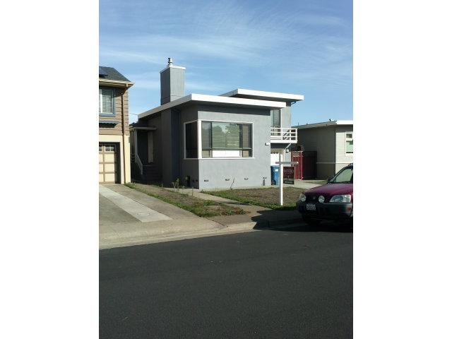 12 Westmont Dr, Daly City, CA 94015