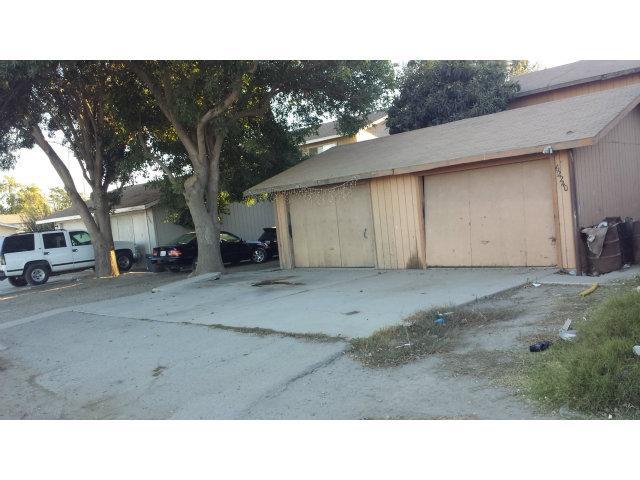 62240 Railroad Ave, San Ardo, CA 93450