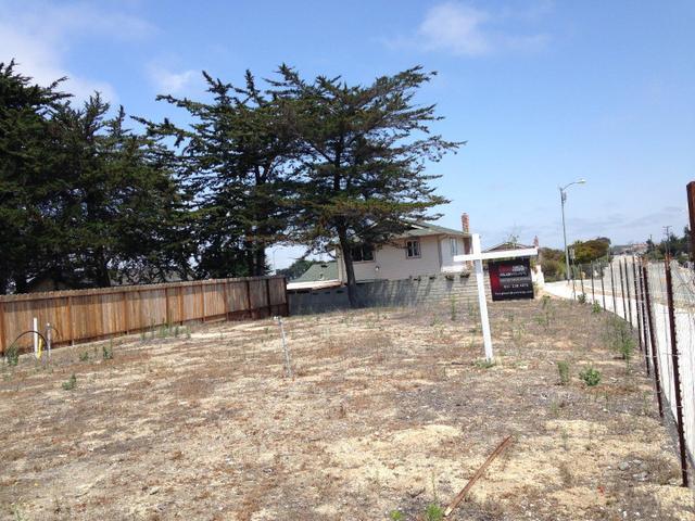 3063 California Ave, Marinaformer Fort Ord, CA 93933
