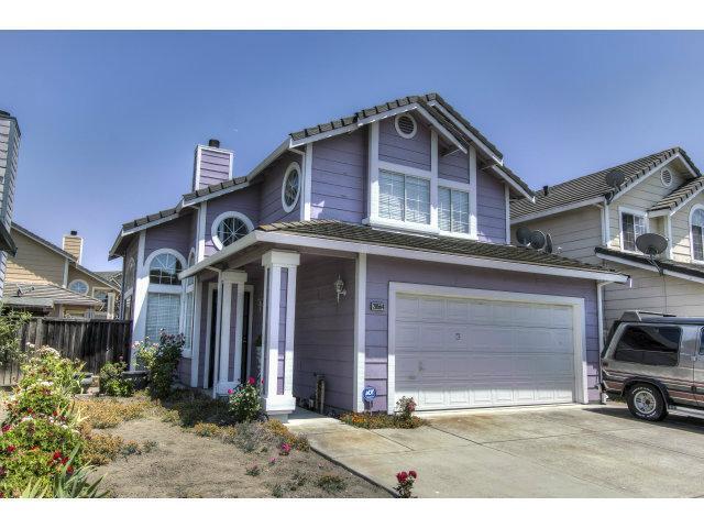 28564 Harvey Ave, Hayward, CA 94544
