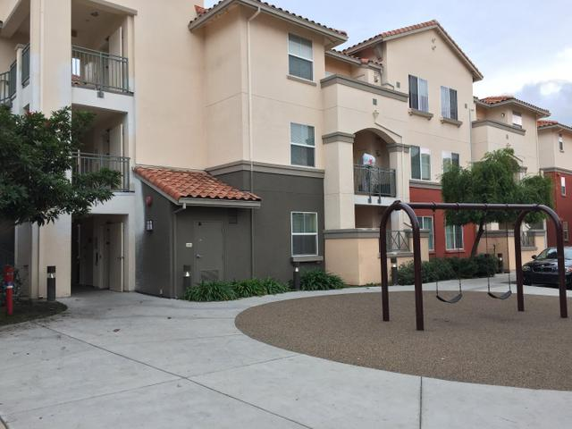 2177 Alum Rock Ave #211, San Jose, CA 95116