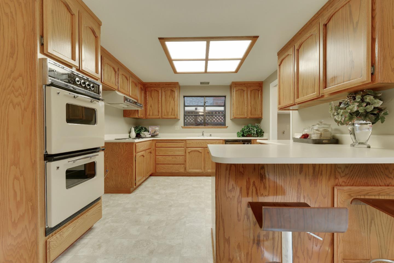 5668 Meridian Avenue, San Jose, CA 95118