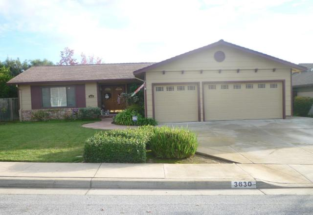3630 Deedham Dr, San Jose, CA 95148