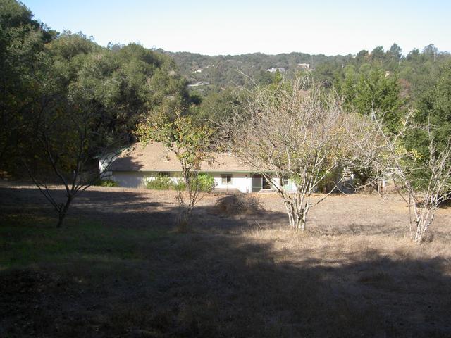 66 Lynne Ln, Salinas, CA 93907