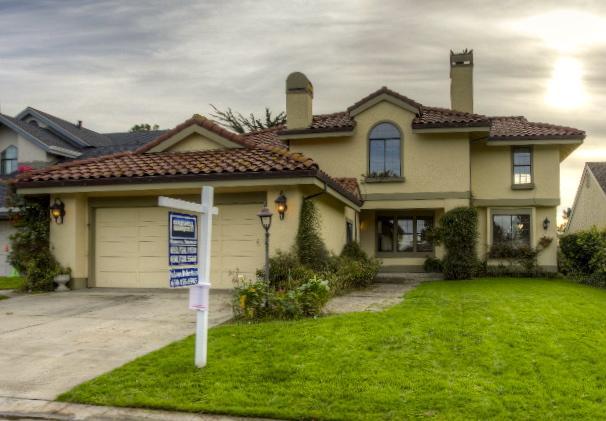 12 Greenbrier, Half Moon Bay, CA 94019