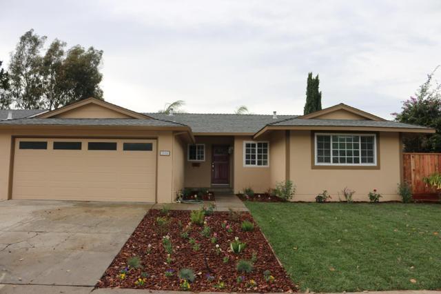 3105 Edenbank Dr, San Jose, CA 95148