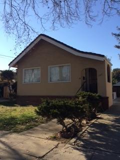 1011 S 9th St, San Jose, CA 95112
