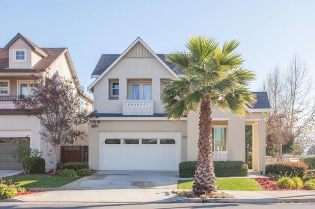 5998 Allen Ave, San Jose, CA 95123