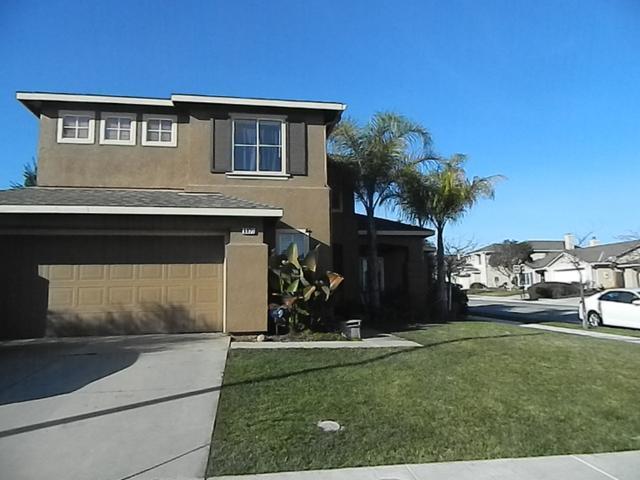 6071 Hawthorne St, Gilroy, CA 95020