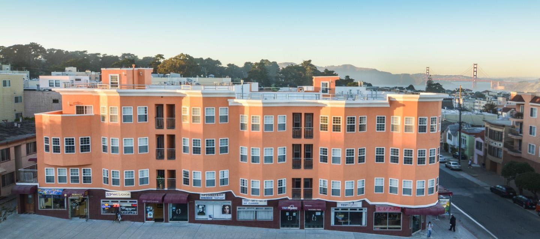 499 33rd Ave #APT 301, San Francisco, CA