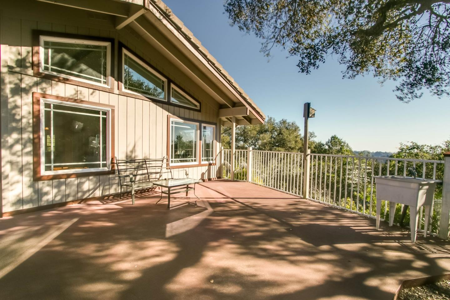 120 Pippin Way, Scotts Valley, CA 95066