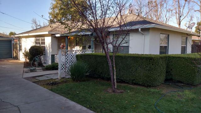 2025 Bird Ave, San Jose, CA 95125