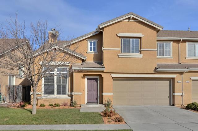 211 Ronan Ave, Gilroy, CA 95020