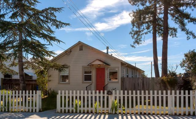 224 Chilverton St, Santa Cruz, CA 95062