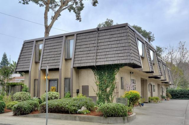 1045 Pine St, Menlo Park, CA 94025