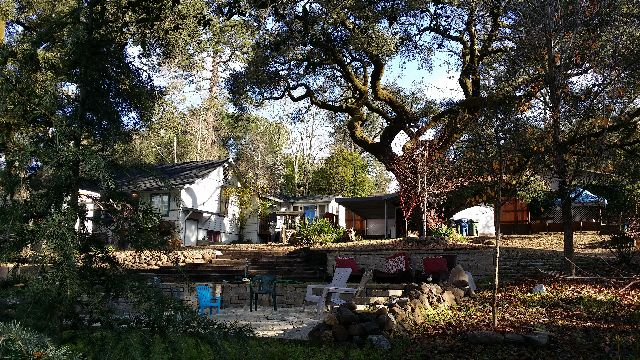 9530 Glen Arbor Road, Ben Lomond, CA 95005