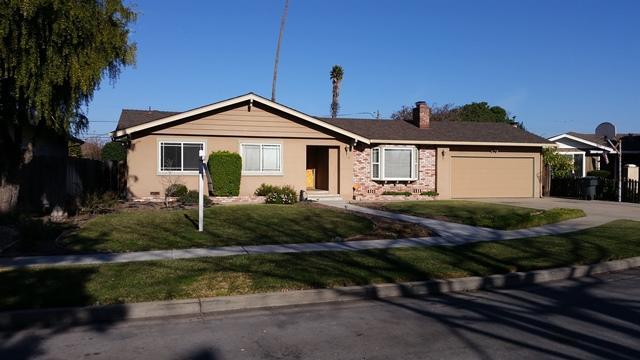 646 Melrose Dr, Salinas, CA 93901