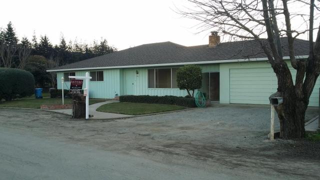 370 Breen Rd, San Juan Bautista, CA 95045