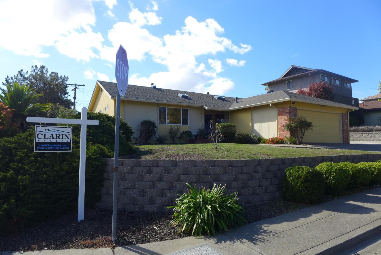 4636 Meadowbrook Dr, Richmond, CA 94803
