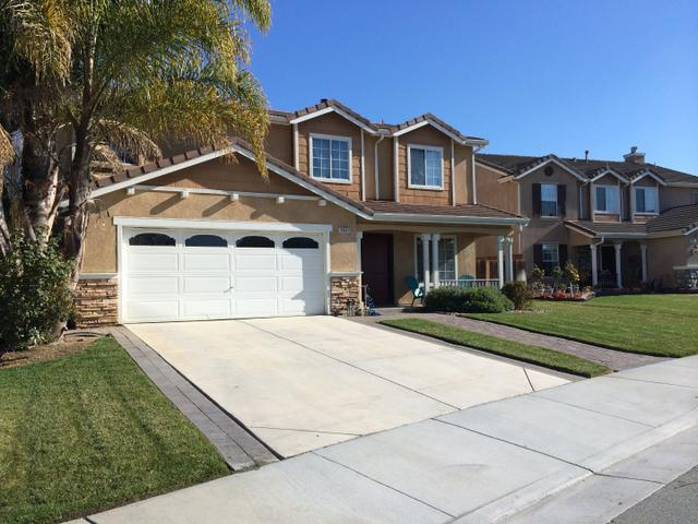 2631 Sadies Dr, Hollister, CA 95023