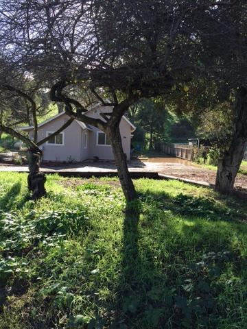 86 Valley Rd, Castroville, CA 95012