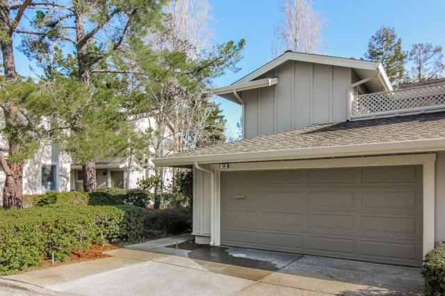 14 Crippleridge Ct, San Mateo, CA 94402