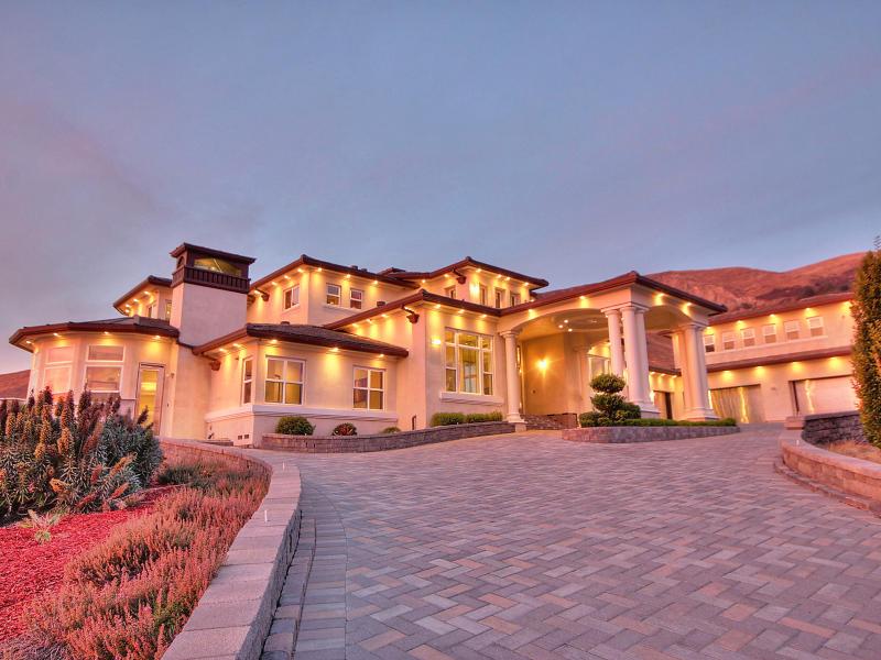 1161 Highland Terrace, Fremont, CA 94539